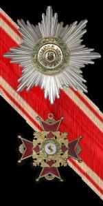 Ster_Lint_en_Grootkruis_van_Sint_Stanislaus_Polen_1765