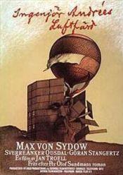 Het boek over Salomons reis