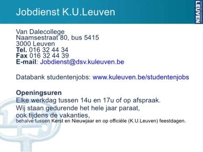 informatiethemas-studentenarbeid-51-728