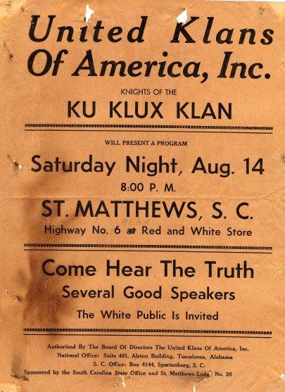 ku_klux_klan_leaflet.jpg