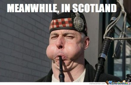 Meanwhile-in-Scotland_o_96122