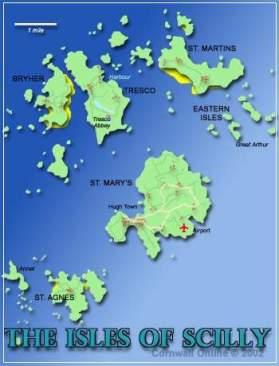 islesofscillymainmap
