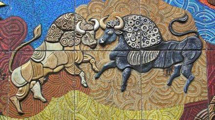 setwall-bulls