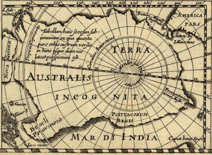 TERRA_AUSTRALIS_INCOGNITA,_Hondius,_1618.jpg