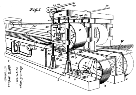 ii9_167_birdseye_patent