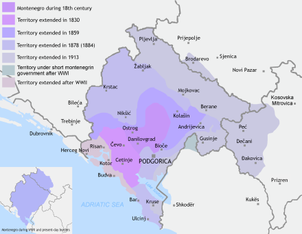 Montenegro_territory_expanded_(1830-1944).png