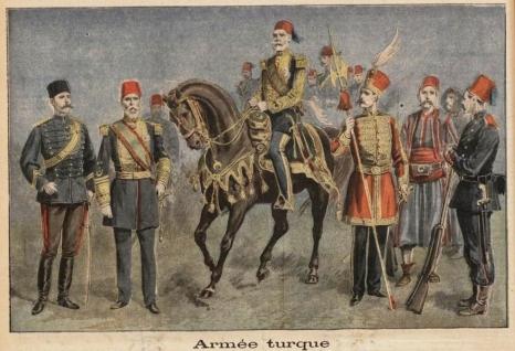 Ottoman_Army_1897