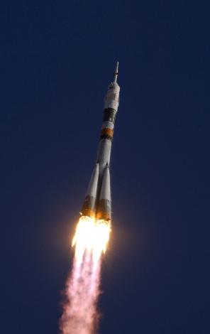 Sojuz_TMA-9_into_flight.jpg