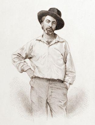 800px-Walt_Whitman,_steel_engraving,_July_1854
