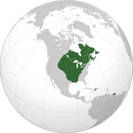 New_France-(1534-_1763-1803).png