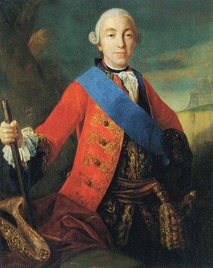 Tsar_Peter_III_circa_1845_(Pietro_Antonio_Rotari).JPG