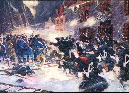 Canadian_militiamen_and_British_soldiers_repulse_the_American_assault_at_Sault-au-Matelot.jpg