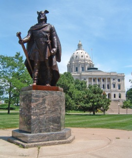 Viking_at_MN_Capitol.jpg
