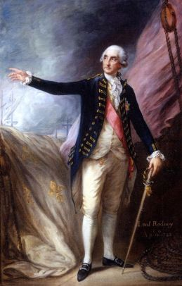 800px-admiral_of_the_white_by_thomas_gainsborough