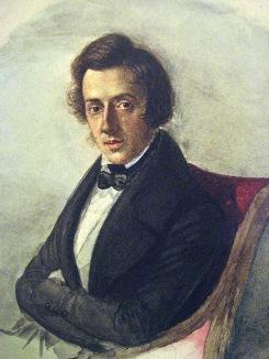 Chopin,_by_Wodzinska.JPG