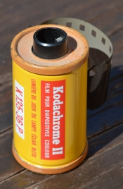 Kodachrome_II_-_Film_for_colour_slides.jpg