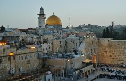 tempelberg-israel.jpg