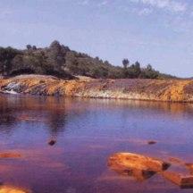 Het Karatsjajmeer (2)