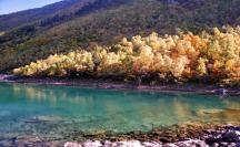 Het Karatsjajmeer