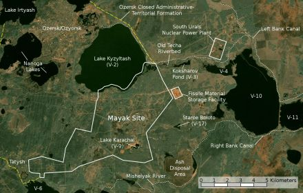 Satellite_image_map_of_Mayak.jpg