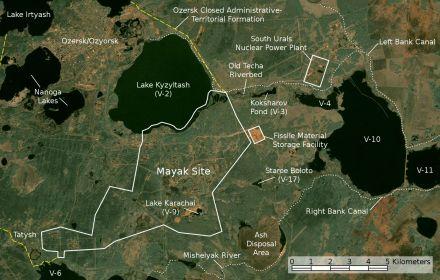 Satellite_image_map_of_Mayak.jpg